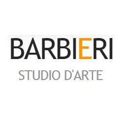 Barbieri Studio Arte - Vetrate artistiche Castiglione d'Adda