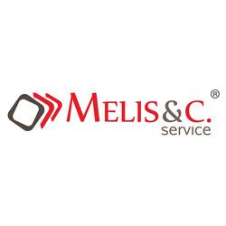 Melis & C. Service - Trasporti Sassari