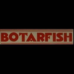 Botarfish - Enoteche e vendita vini Alghero