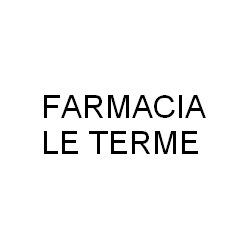 Farmacia Le Terme - Farmacie Montecatini Terme