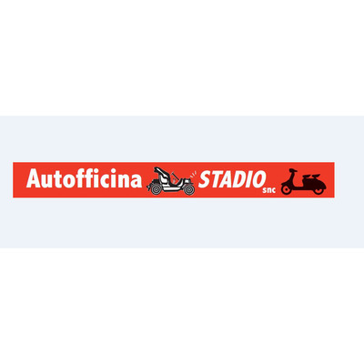 Autofficina Stadio