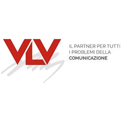 Vlv Tecnologie e Comunicazioni - Audiovisivi apparecchi ed impianti - produzione, commercio e noleggio Genova