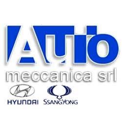 Au.To. Meccanica