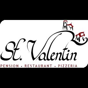 Pizzeria St. Valentin Fam. Stecher - Ristoranti Chiusa