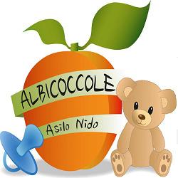 Nido D'Infanzia Albicoccole - Nidi d'infanzia Bologna