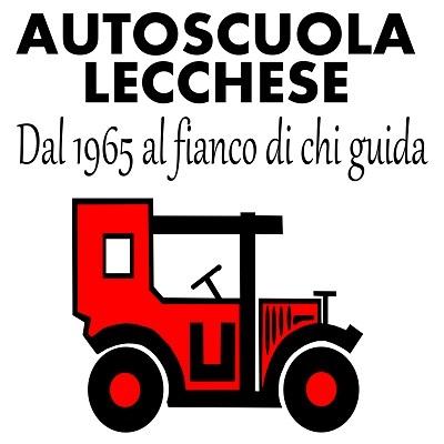 Autoscuola Lecchese - Autoscuole Lecco