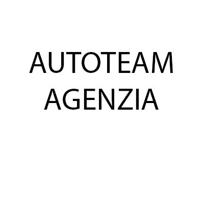 Autoteam Srl - Pratiche automobilistiche Torino