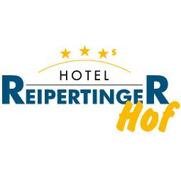Hotel Reipertingerhof - Alberghi Brunico