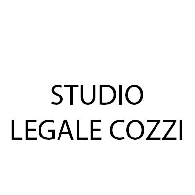 Studio Legale Cozzi