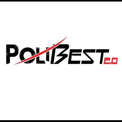 PoliBest 2.0 - Imballaggi - produzione e commercio Acri