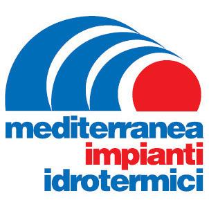 Mediterranea Impianti s.n.c. - Impianti idraulici e termoidraulici Ragusa