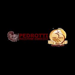 Pedrotti Macchine per L'Agricoltura di Pedrotti Andrea & C. - Agricoltura - attrezzi, prodotti e forniture Mairano