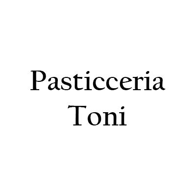 Pasticceria Toni - Pasticcerie e confetterie - vendita al dettaglio Chiavari