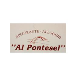 Al Pontesel - Bar e caffe' Garda