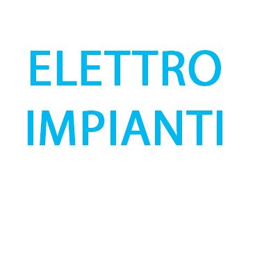 Elettro Impianti - Impianti elettrici industriali e civili - installazione e manutenzione Gubbio