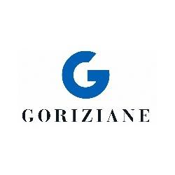 Goriziane Group Spa