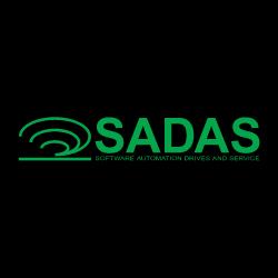 Sadas Software Automation Drives And Service - Automazione e robotica - apparecchiature e componenti Lucca