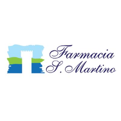 Farmacia San Martino - Farmacie San Martino della Battaglia