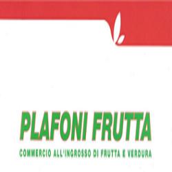 Plafoni Frutta - Frutta e verdura - ingrosso Verona