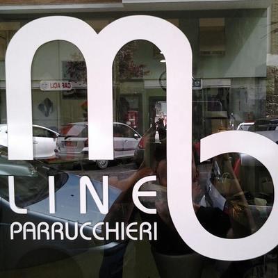 Parrucchiere Mb Line
