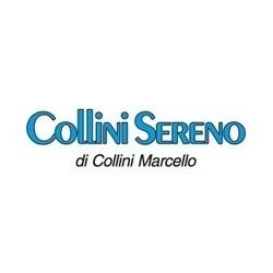 Collini Sereno Impianti Elettrici