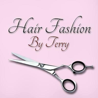 Salone Hair Fashion - Parrucchieri per donna Trento