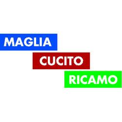 Casacci & C.