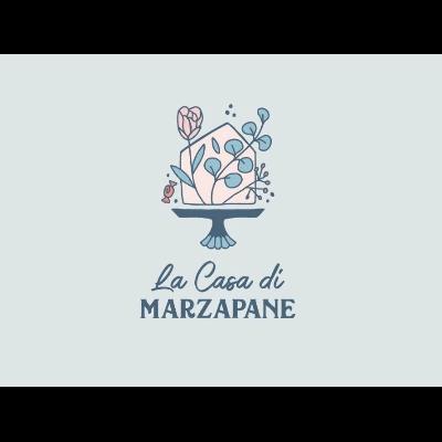 La Casa di Marzapane - Dolciumi - produzione San Benedetto del Tronto