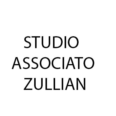 Studio Associato Zullian