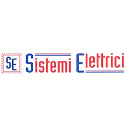Sistemi Elettrici - Impianti elettrici industriali e civili - installazione e manutenzione Sambuceto