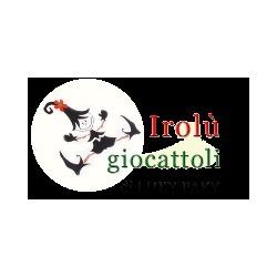 Irolu' Giocattoli - Giocattoli e giochi - vendita al dettaglio Aosta