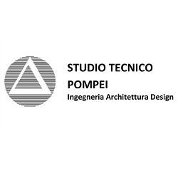 Studio Tecnico Pompei-Ingegneria-Architettura-Design