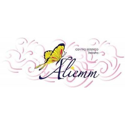 Estetica Aliemm - Benessere centri e studi Salzano