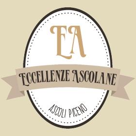 Eccellenze Ascolane - Alimentari - vendita al dettaglio Ascoli Piceno