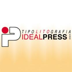 Tipolitografia Idealpress - Stampa digitale Firenze