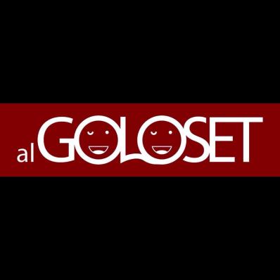Bar al Goloset - Bar e caffe' Rodeano Basso