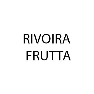 Rivoira Frutta