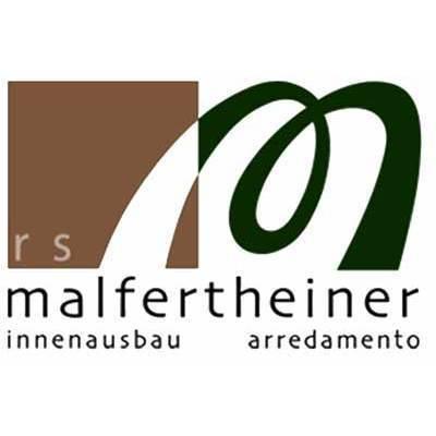 Falegnameria Malfertheiner