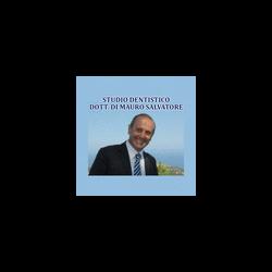 Studio Dentistico Dott. di Mauro Salvatore - Dentisti medici chirurghi ed odontoiatri Gravina di Catania