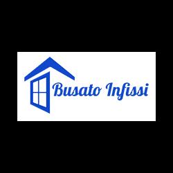 Busato Infissi - Serramenti ed infissi plastica, pvc Roma