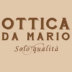 Ottica da Mario - Ottica, lenti a contatto ed occhiali - vendita al dettaglio Casaloldo
