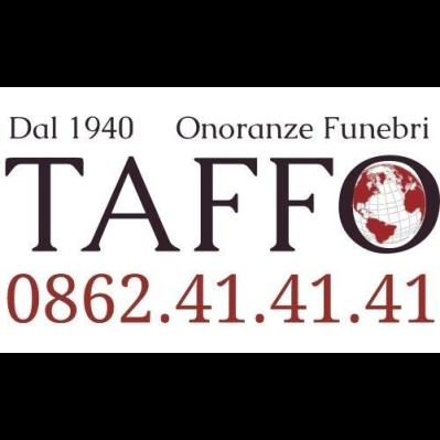 Taffo Gaetano e Figli