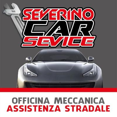 Autofficina Severino Car Service Soccorso Stradale - Officine meccaniche Giugliano in Campania
