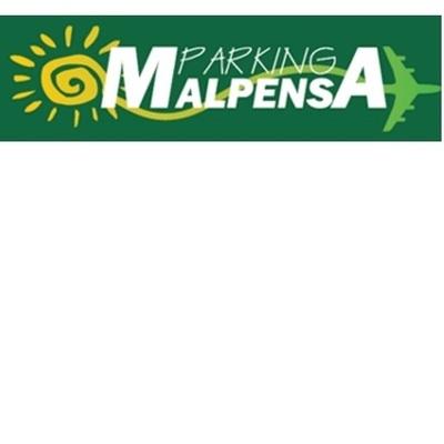 Parking Malpensa - Autorimesse e parcheggi Lonate Pozzolo