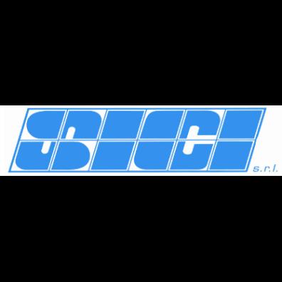 S.I.C.I. S.r.l. - Impresa di Costruzioni Stradali e Calcestruzzi
