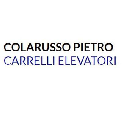 Colarusso Pietro Carrelli Elevatori