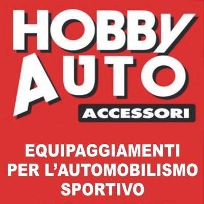 Hobby Auto - Accessori e Ricambi Auto - Centro Marmitte - Autofficine e centri assistenza Badia Polesine