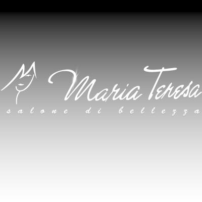 Parrucchiera Maria Teresa