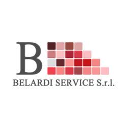 Belardi Service - Imprese pulizia Bari