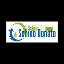 Schino Antonio di Schino Donato - Ecologia - studi consulenza e servizi Bari
